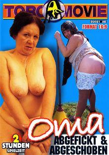 Movie oma porn images.dujour.com
