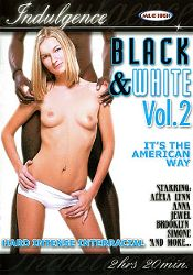 Straight Adult Movie Black And White 2