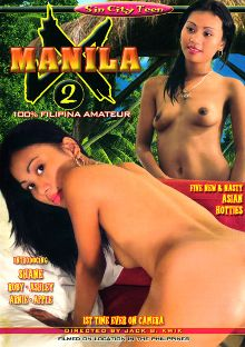 Manila X 2