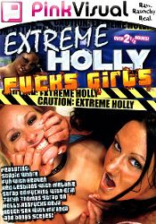 Straight Adult Movie Extreme Holly Fucks Girls