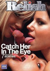 Straight Adult Movie Catch Her In The Eye