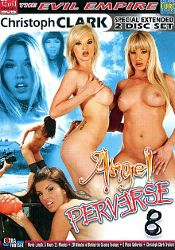 Straight Adult Movie Angel Perverse 8 Part 2
