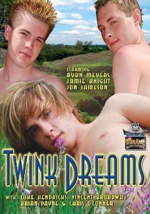 Gay Adult Movie Twink Dreams