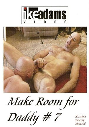 Gay Adult Movie Make Room For Daddy 7
