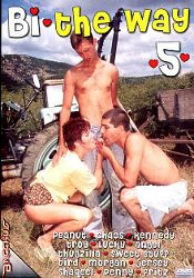 Straight Adult Movie Bi The Way 5