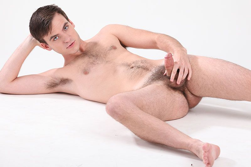 Online gay images