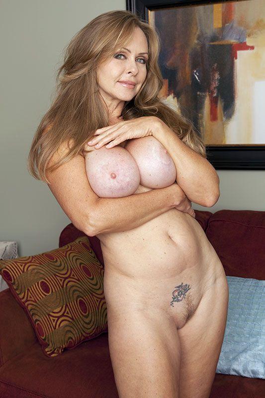Знакомства фото голой порно актрисы дианы лаурен обвисшими сиськами