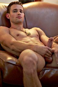 Quinn (Corbin Fisher)
