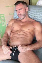Manuel Skye image 2