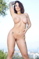 Ivy Lebelle image 4