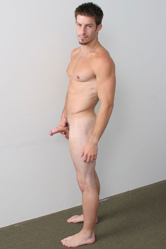 Gay porn star mike roberts bio, ebony nude celebrity galleries