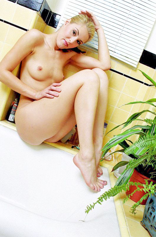 April flowers porn star, uncut sex pics