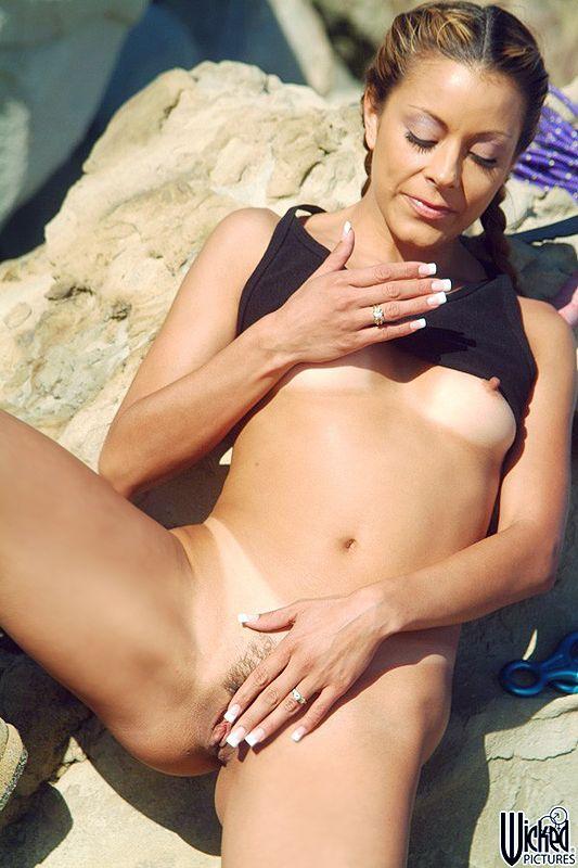Hema malini xxx nude images