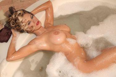 Jenna Jameson image 5