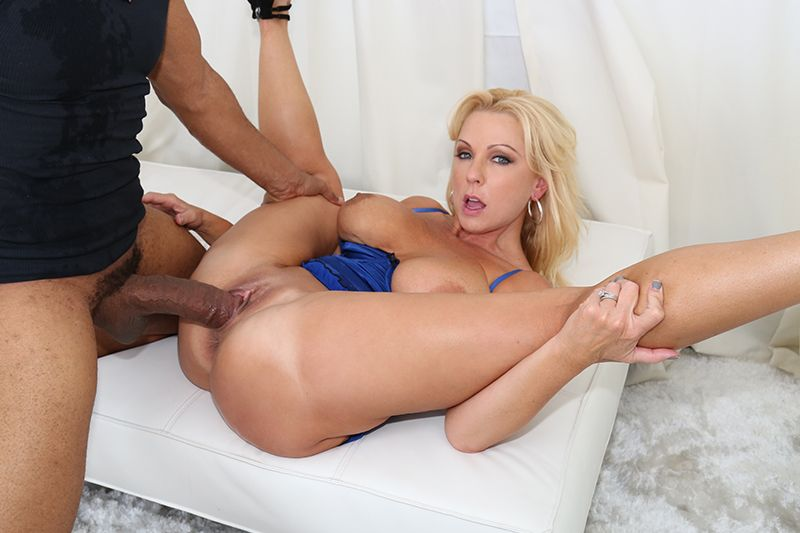 3 horny milfs test their rising sticks insi 1