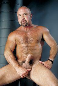Steve Parker