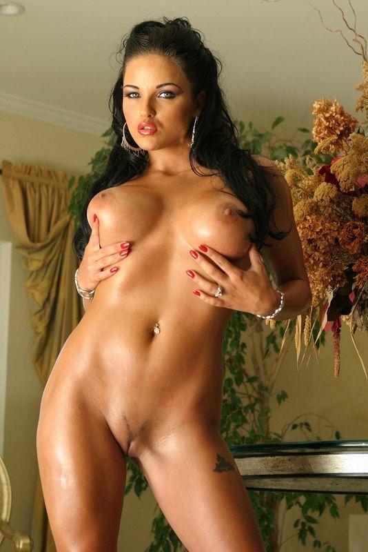 Барби звезда порно