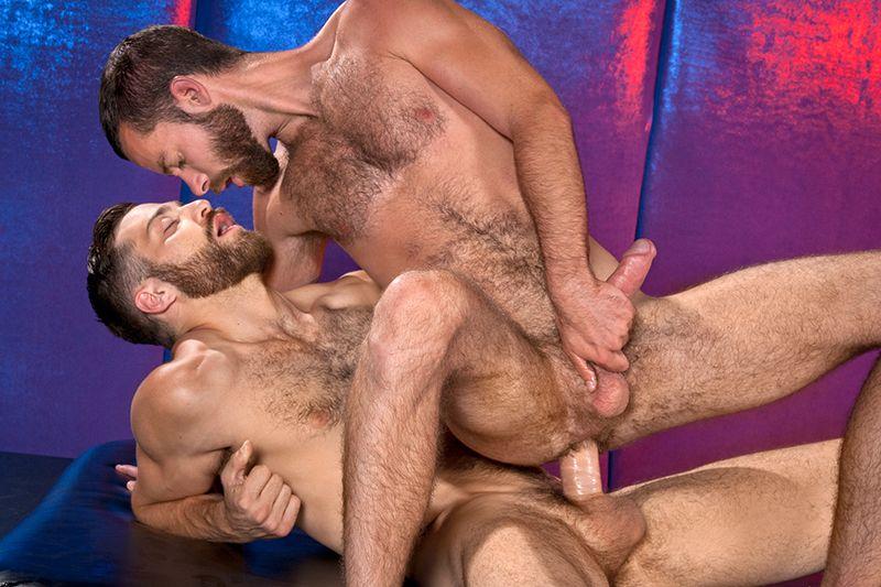 Порно геев видео фото