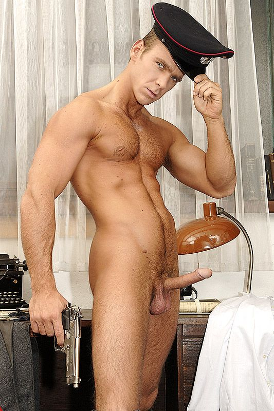 Kevin Cage Gay Porn Models Lucas Entertainment - Official.