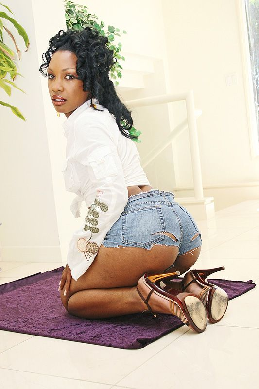 Black Porn Star Oasis - Movies starring Oasis Starlight - Greenguy's High Def On ...