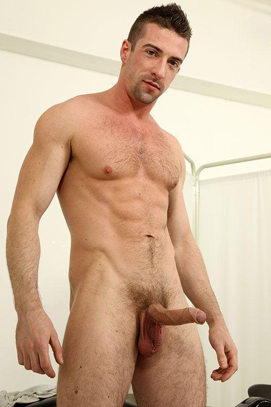 Male sex stars, amateur homemade porn trailer
