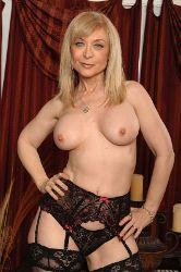 Nina Hartley image 7