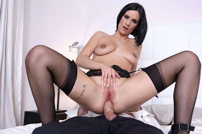 актриса кастел порно кларион