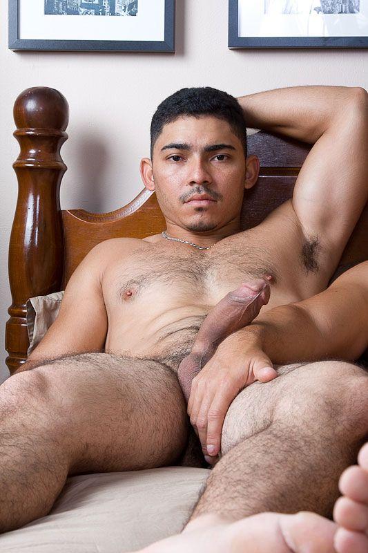 nifty gay archive incest interracial seduce my big bro