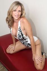 Jodi West image 1