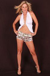 Jodi West image 6