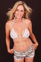Jodi West image 8