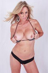 Jodi West image 9