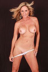 Jodi West image 10