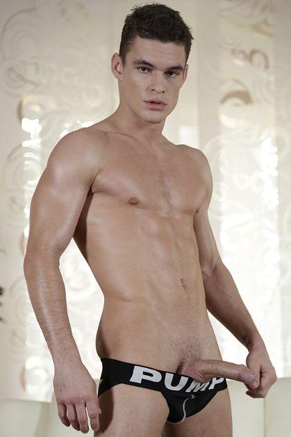 Shane Barrett