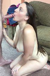 Melanie Hicks image 3
