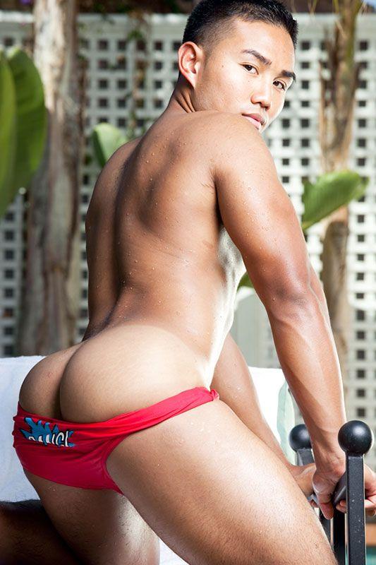 principalporn-gay-asian-muscle-studs-masturbation-fruits