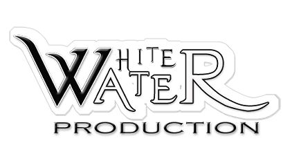 White Water Productions