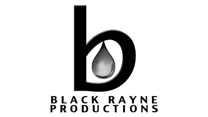 Black Rayne Productions