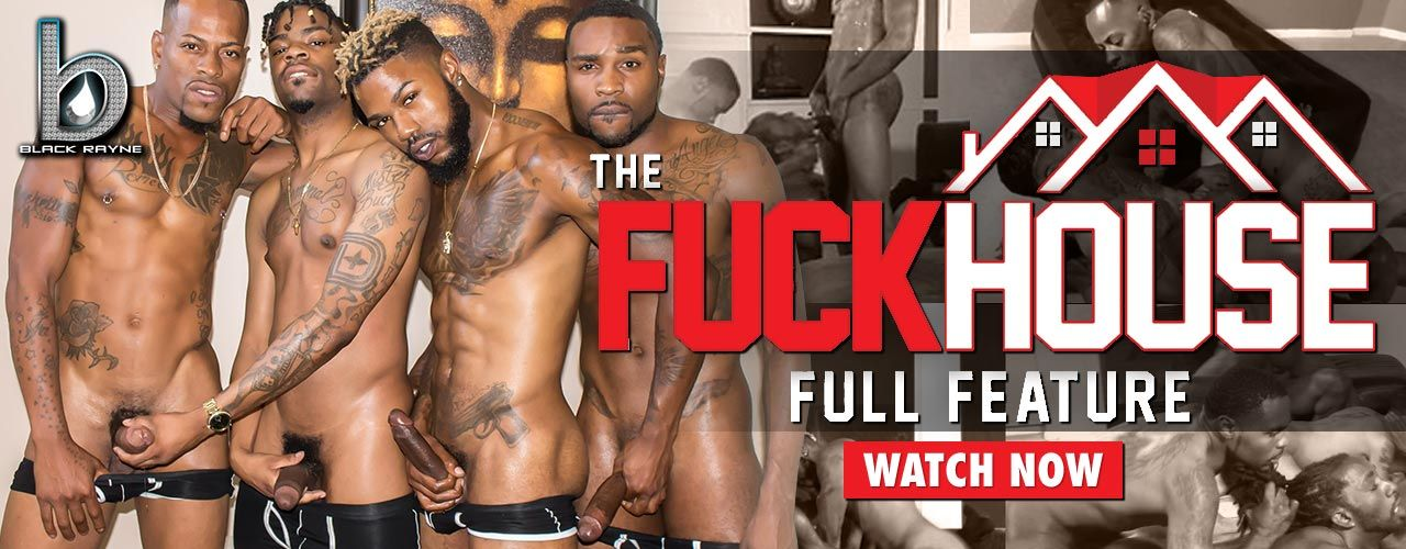What happens when you put 9 of the freakiest porn models in one house for a weekend? Hmmm...ANY FUCKIN THING THEY WANT! Watch The Fuck House now!