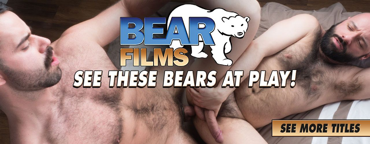 Bear Films has all the bears! Check them out here!