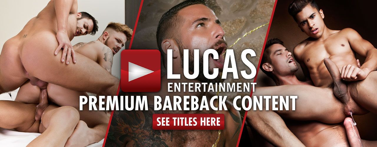 Lucas Entertainment Movies are highly stylized with top quality production values! Check out their movies here! Click now!