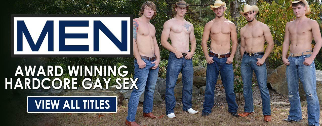tiny naked gay boys fucking
