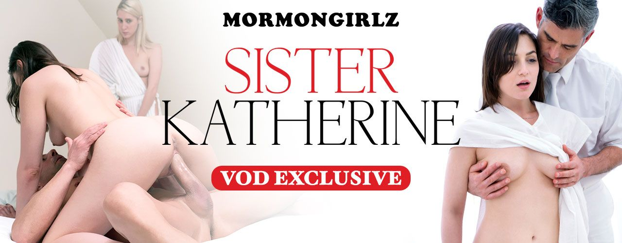 Mormon Girlz presents the story of