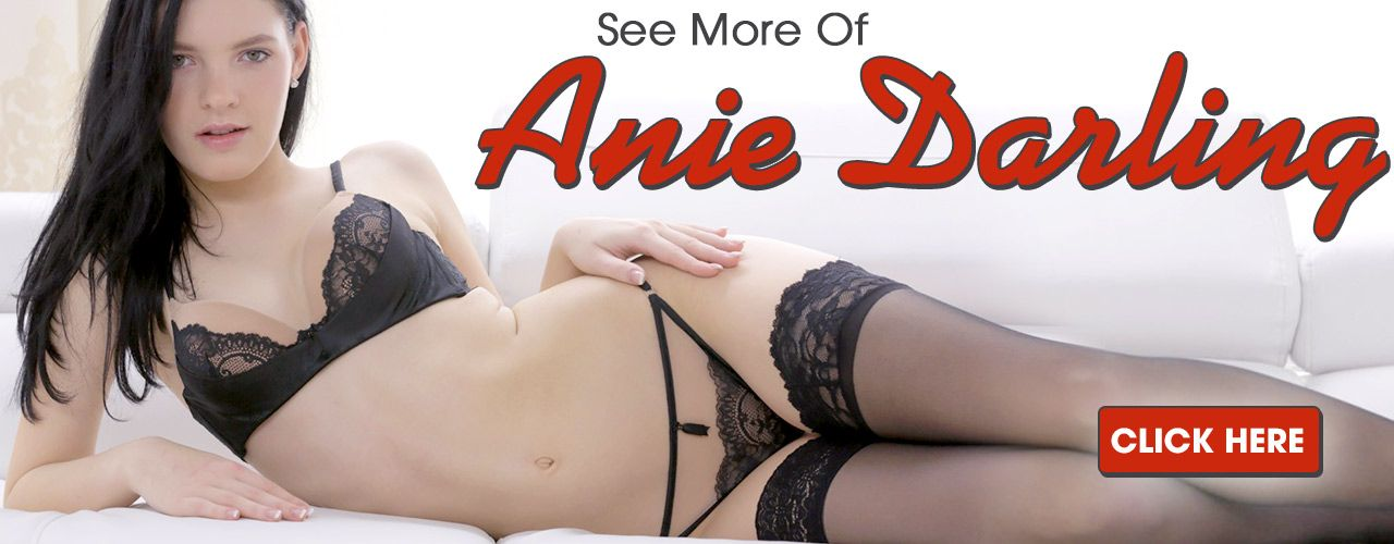 Anie Darling is a tiny spinner our fans love! Check her out now!