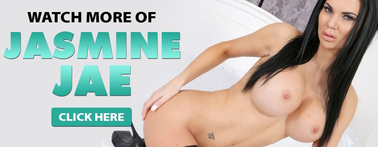 Jasmine Jae