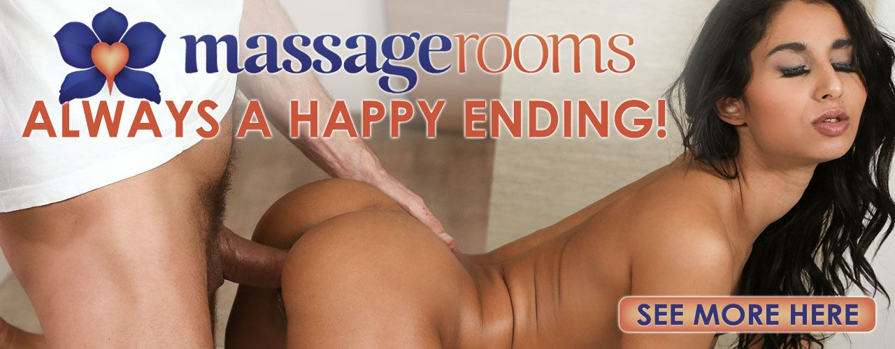 Always A Happy Ending! Check out Massage Rooms movies right now!