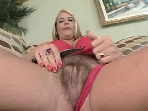 Big sexy ass pussy