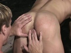 MSR 32: Sex Pigs - Scene 4