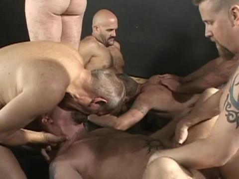 Erotic image ms desire