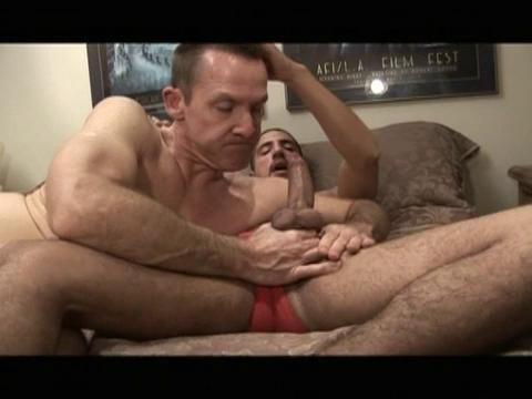 Free trannies riding cocks videos